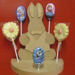Lollipop Holders