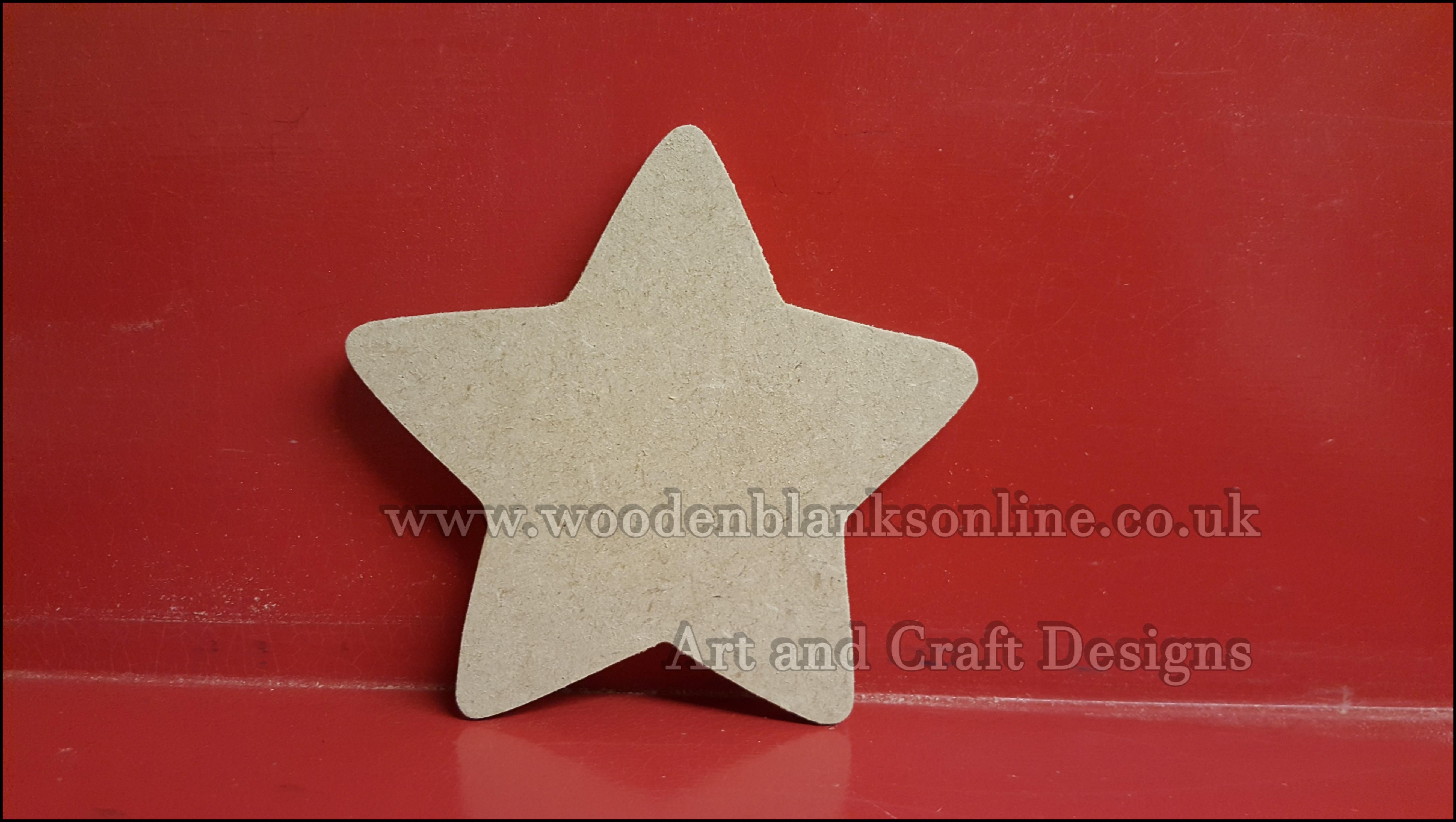 Jcheese star