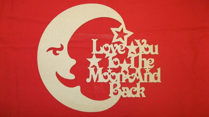 love you to the moon and back (Small)