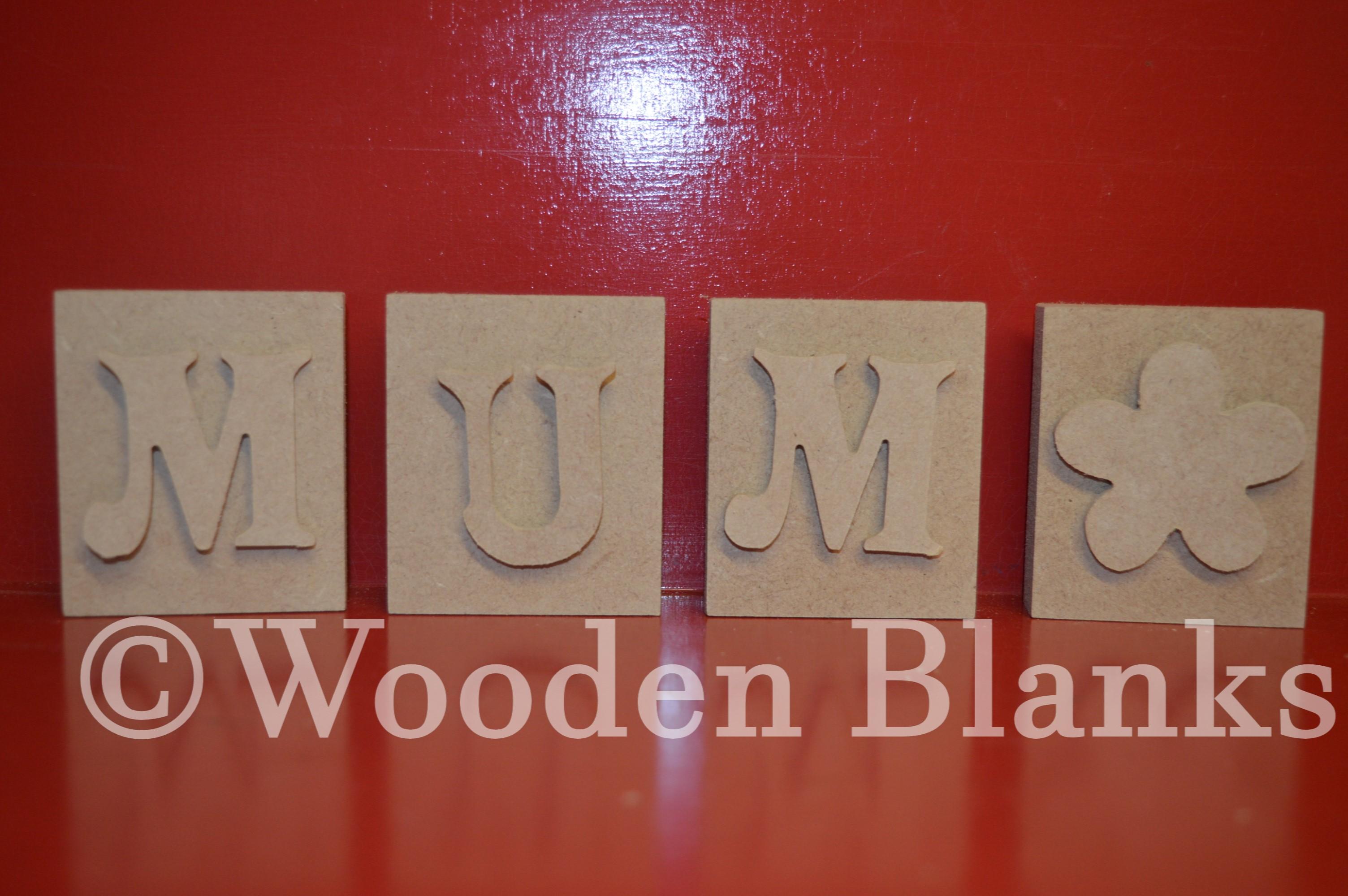 mum-flower-blocks