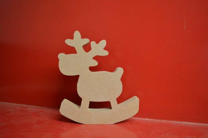 rocking-reindeer-2-Small