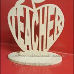 School & Gifts for Teachers